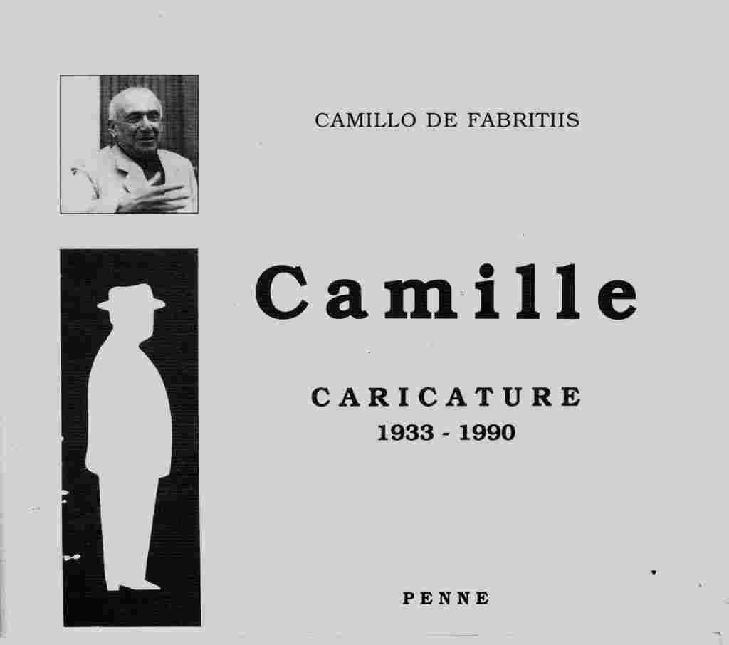 1990 - Camille